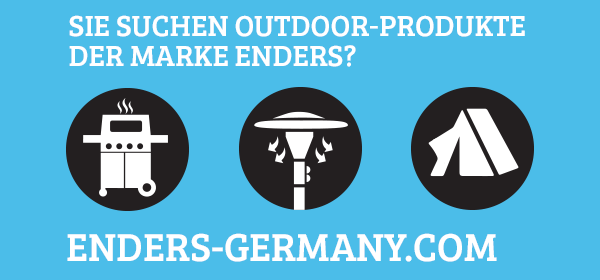 Enders Germany